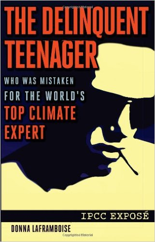 The_delinqent_teenager