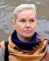 anna_johansson