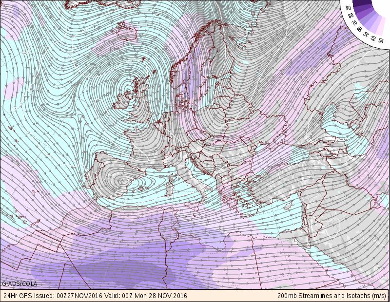 euro200mb_2016-11-28