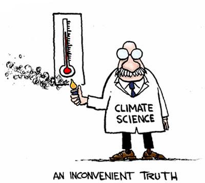 klimatdata manipulation