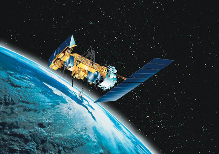 UAH_Satellite