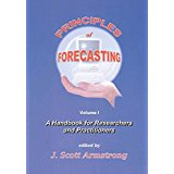 Book_principles_of_forecasting