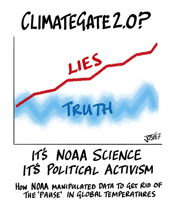 climategate2-noaa-vs-truth