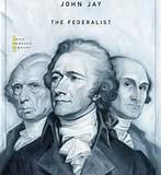 federalism 5