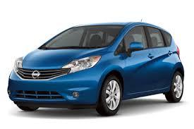 Copact_car