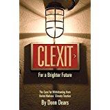 clexit