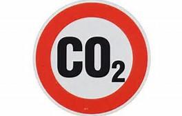 förbjud CO2