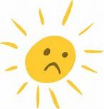 sad sun 3