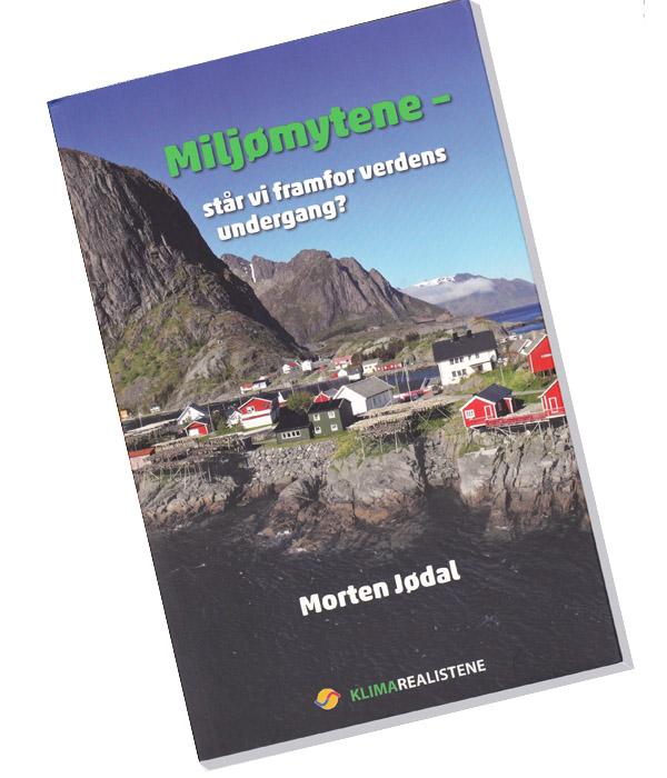 170427-Jödal-600