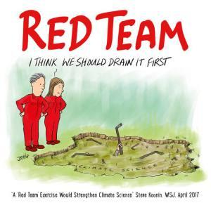 Red_Team_IPCC