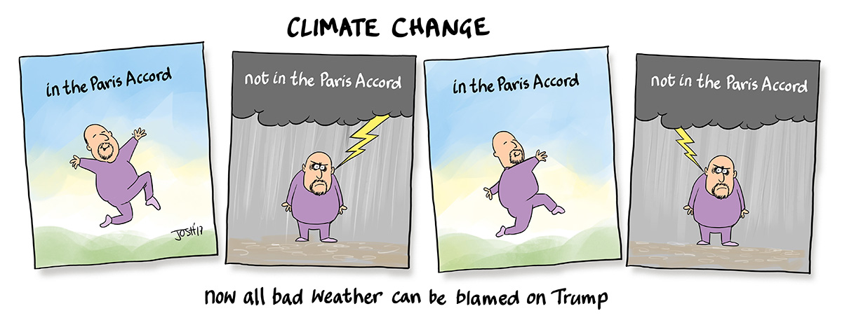 blame-trump-weather-paris