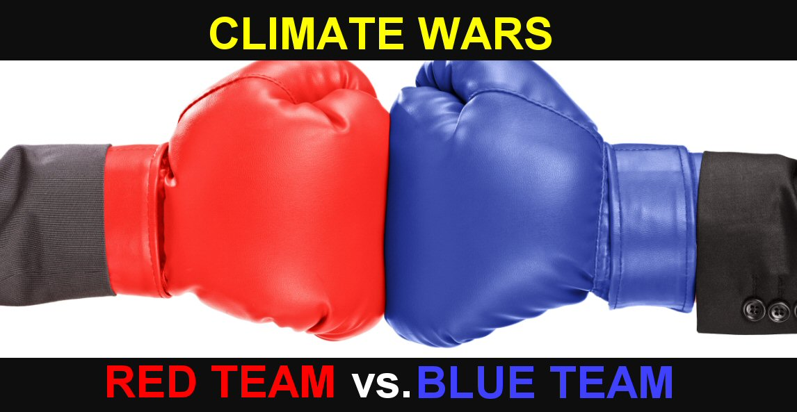 climate-red-team1