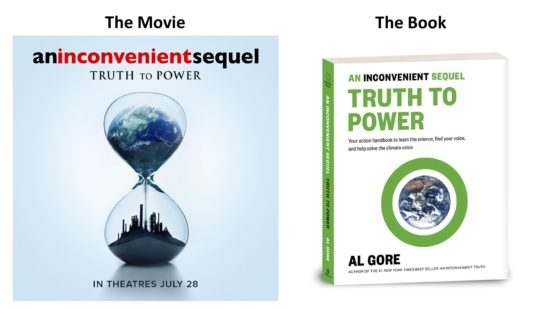 An_Inconvenient_Sequel