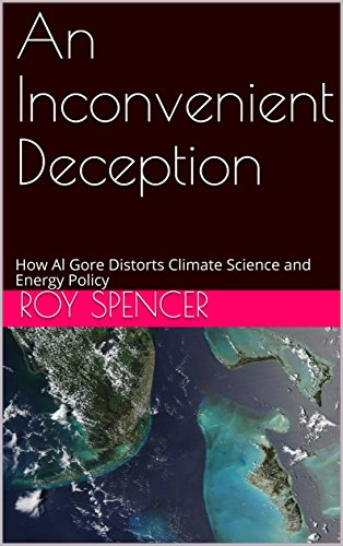 Spencers_e-book