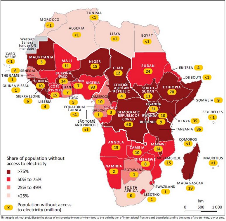 Africa-Energy-Electricity-1