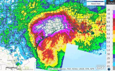 Texas_rain_7days