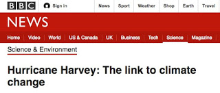 bbc_harvey