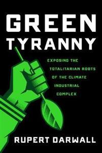 green-tyranny