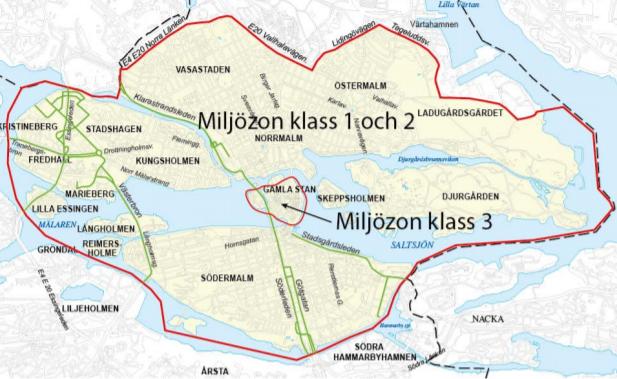TS_miljozon_STH