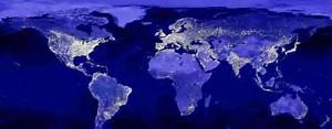 energi globalt 2