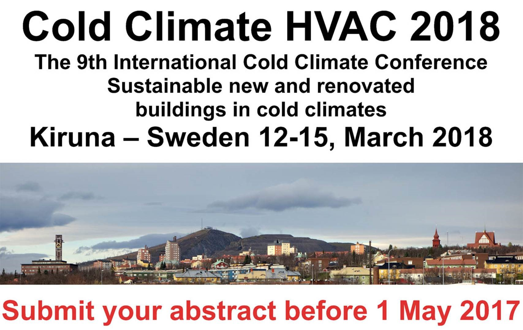 HVAC-cold-climate-2018