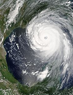 Hurricane_Katrina_2005_NASA