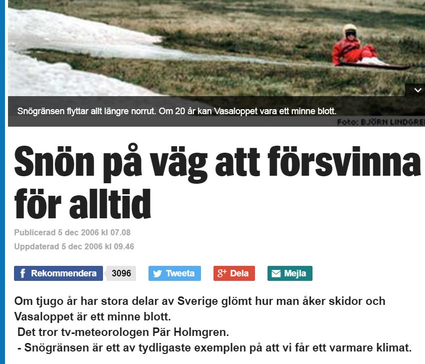 Pär_Holmgren