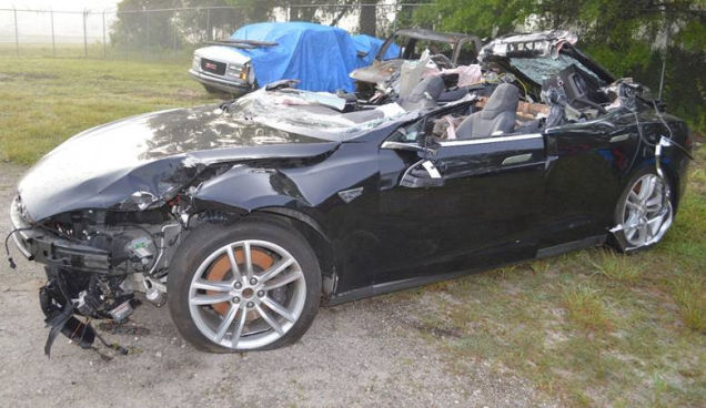 Tesla_crash_florida
