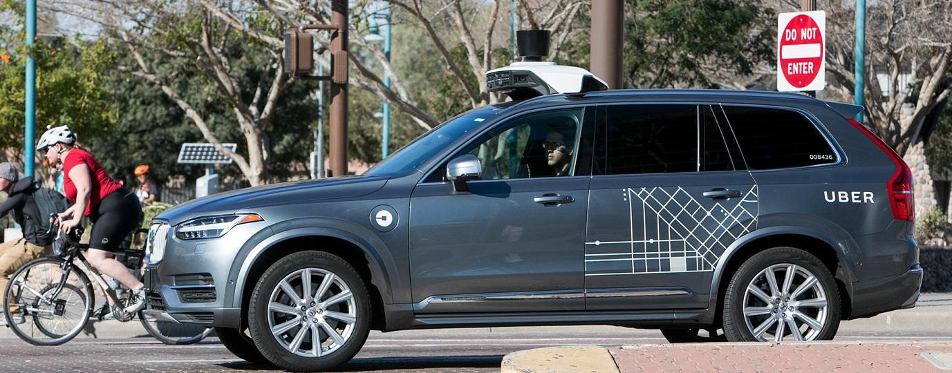 Volvo_Uber1