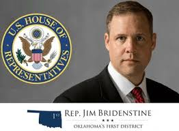 Jim_Bridenstine1