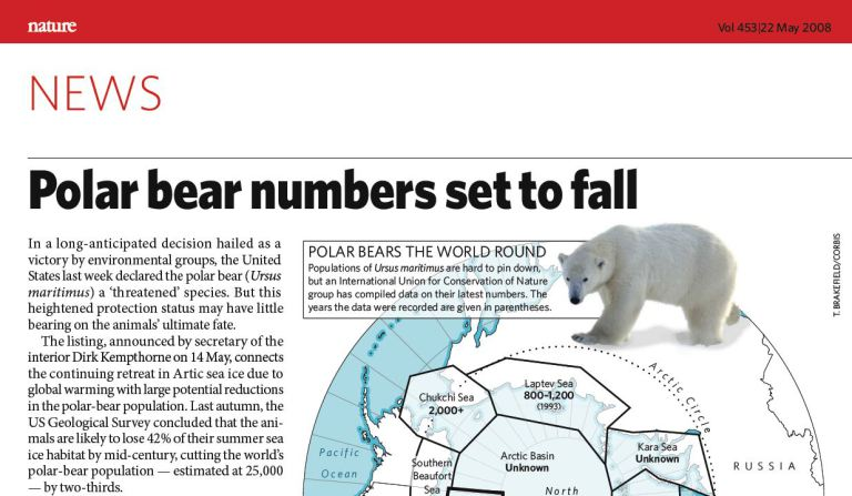 Polar_bear_Nature_2008