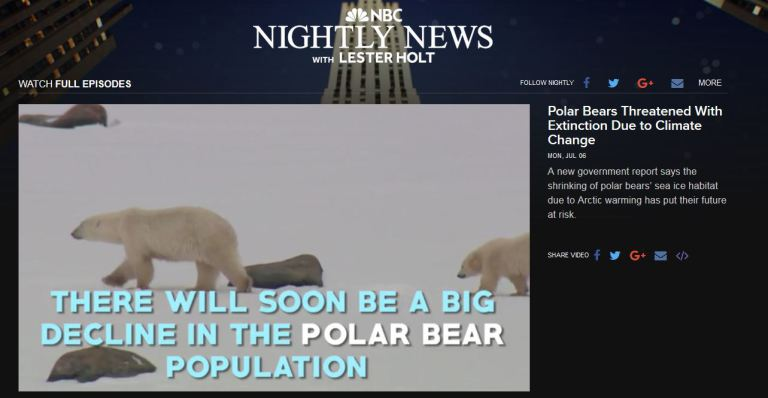Polar_bear_decline_NBC