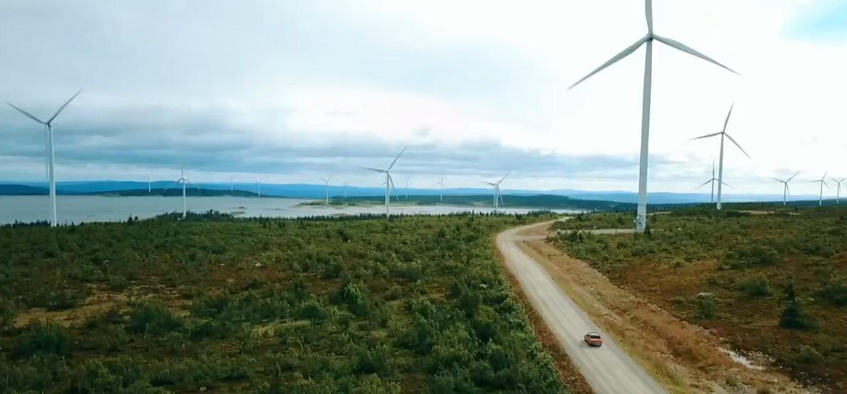Storuman_vindkraftverk