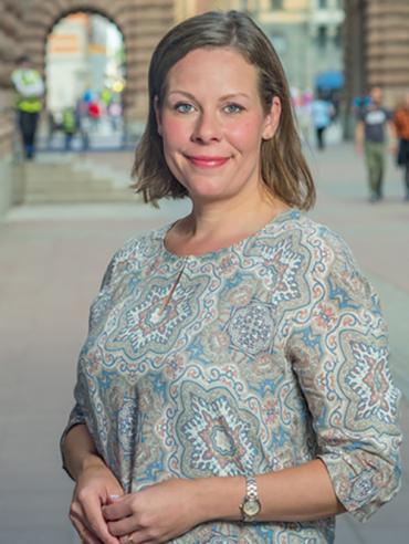 Maria Malmer Stenergard2