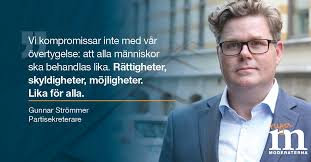 Moderaterna_lika