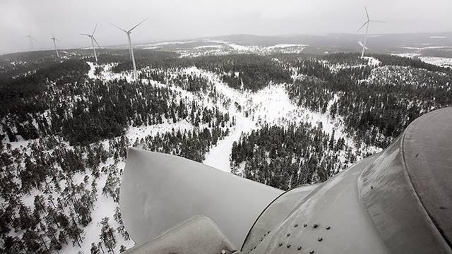 Vindkraftverk-700-394-ny-teknik