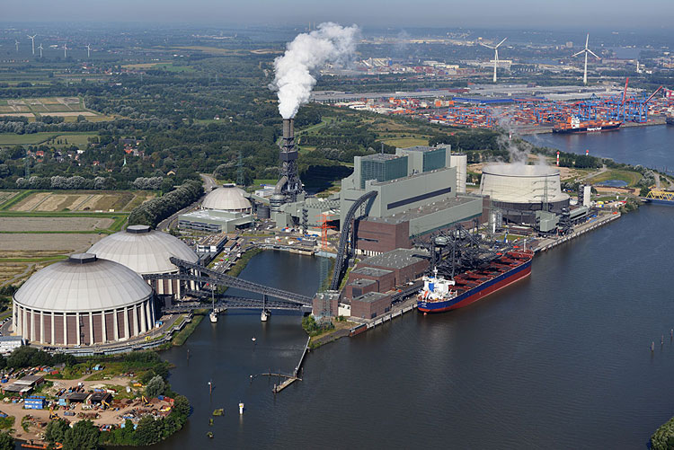 moorburg-kraftwerk
