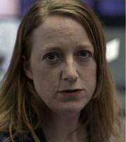 Karin Airaksinen4