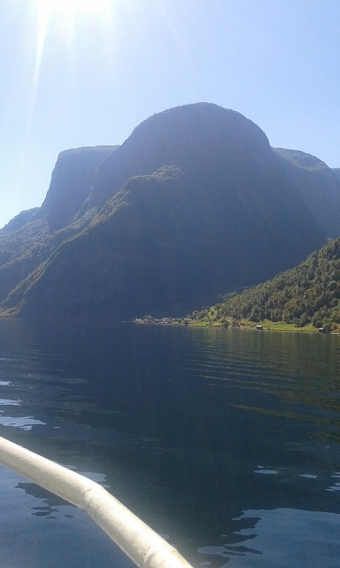Norge_20180727_114237