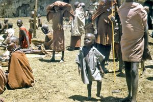 poor-Africans