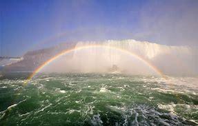 regnbåge 4