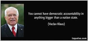 Václav Klaus 3