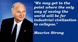 a. Maurice_Strong