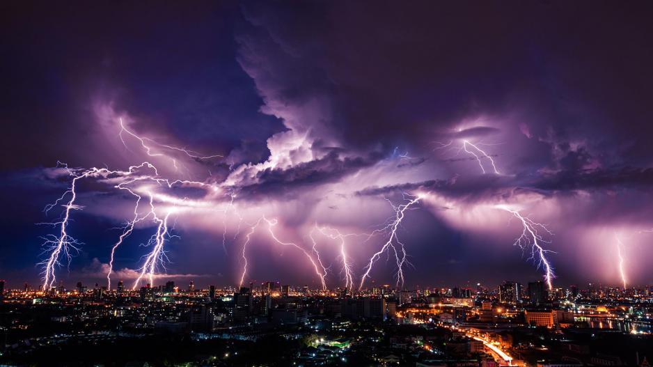 thunder-city (1)