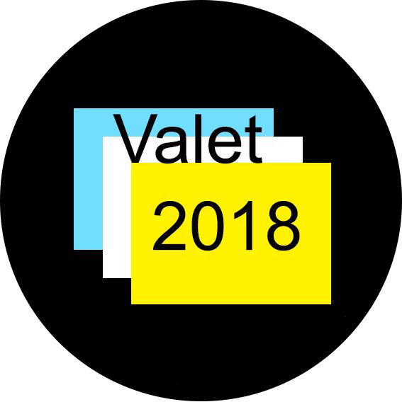 Valet-2018