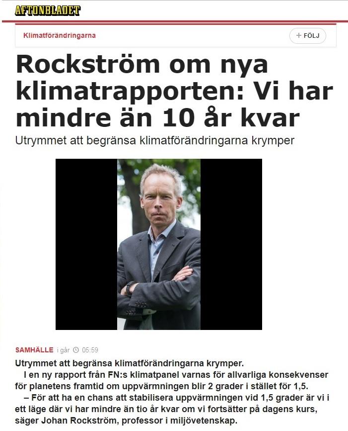 10 år Rockis