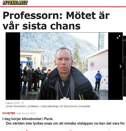 Johan_Rockström3