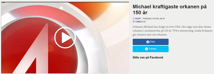 Tv4_Michael_small