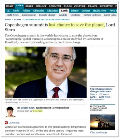 UK_Telegraph_2009