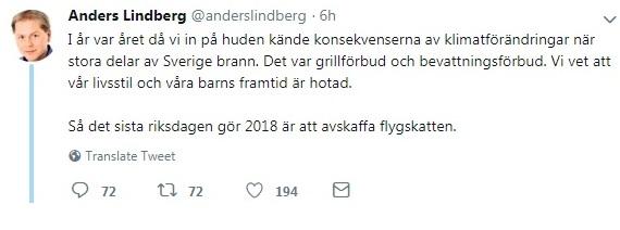 AndersSkogenTweet